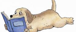 dog-reading-960x400.jpg