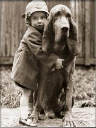 enfant-et-chien.jpg