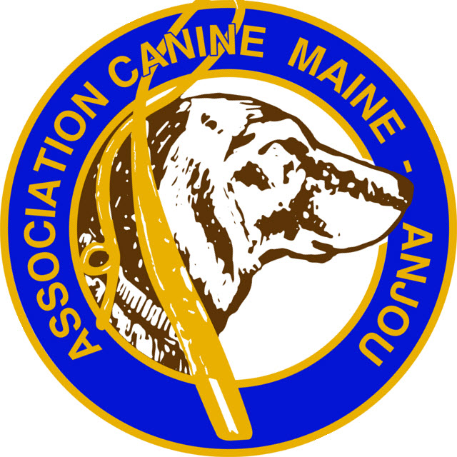 Association Canine Maine Anjou